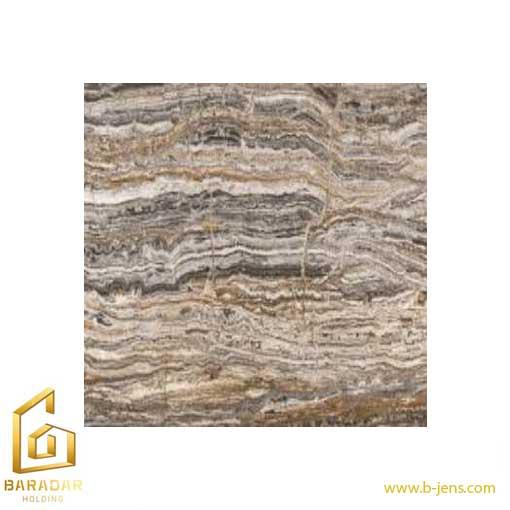 سنگ تراونیکس کارمانیا