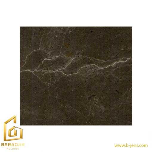 قیمت سنگ مرمریت مهکام (دیاموند)