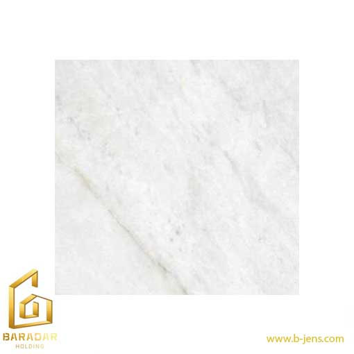 قیمت سنگ چینی سفید الیگودرز
