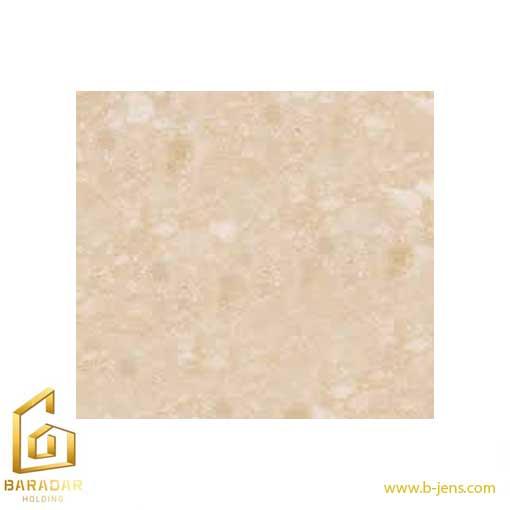 قیمت سنگ مرمریت دهبید فارسیان