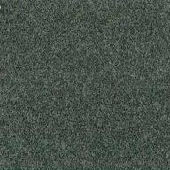سنگ گرانیت سبز اردستان