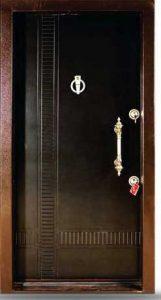 قیمت درب ضد سرقت دپسا مدل ls431