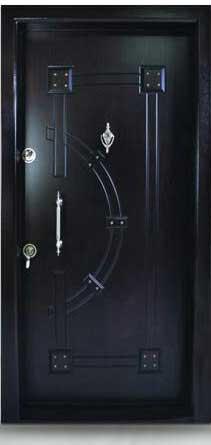 قیمت درب ضد سرقت دپسا ms249