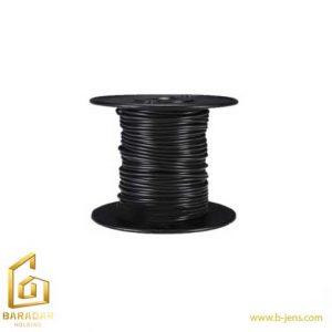 قیمت کابل افشان 2.5×4 هادی
