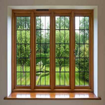 قیمت درب و پنجره