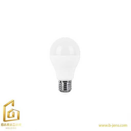 قیمت لامپ ال ای دی ۱۲وات حبابی