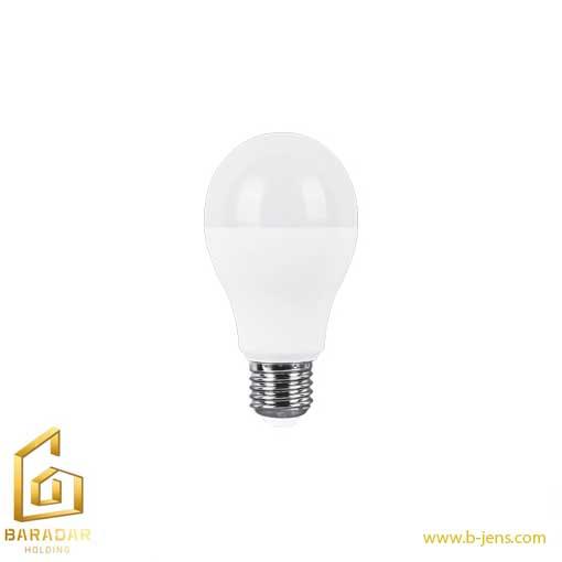 قیمت لامپ ال ای دی ۲۰وات حبابی