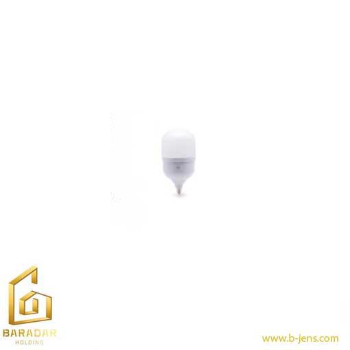 قیمت لامپ حبابی سری جاینت 100وات