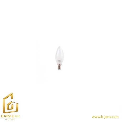 قیمت لامپ حبابی سری جاینت 45وات