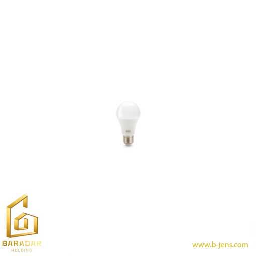 قیمت لامپ حبابی سری جنرال 12وات