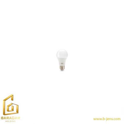 قیمت لامپ حبابی سری جنرال 10وات