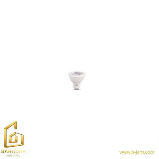 قیمت لامپ هالوژن 7وات
