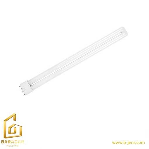 قیمت لامپ کم مصرف PLL