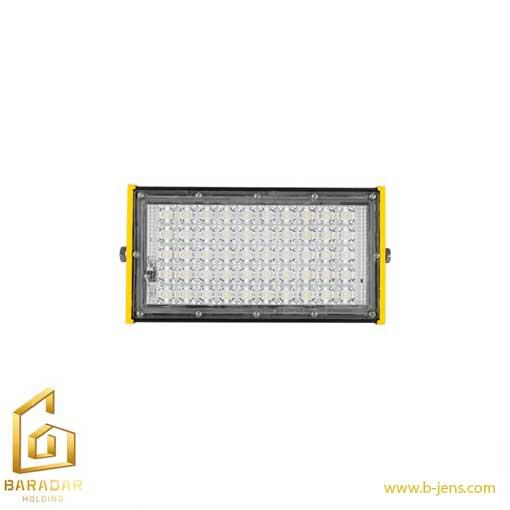 قیمت پروژکتور آتریا 50وات SMD
