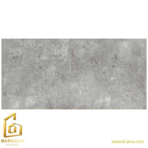 قیمت سرامیک بنیتا طوسی روشن پولیش 60×120 نایین اصفهان