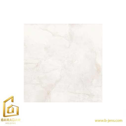 قیمت سرامیک کاستل طوسی روشن 60x60 نایین اصفهان