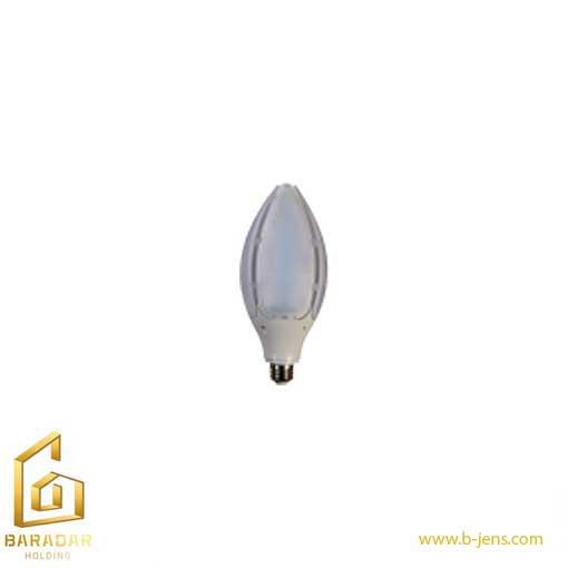 قیمت لامپ الایدی اولیور 60 وات