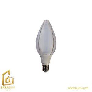 قیمت لامپ الایدی اولیور 80 وات