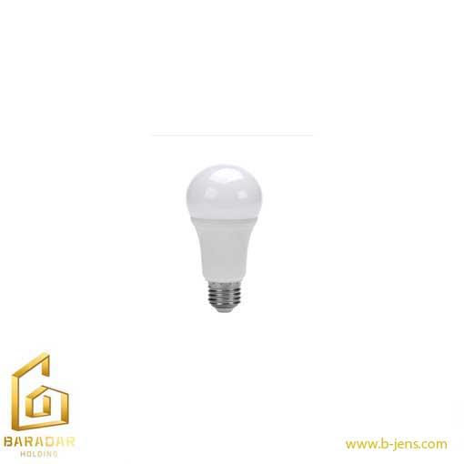 قیمت لامپ الایدی حبابی 12 وات
