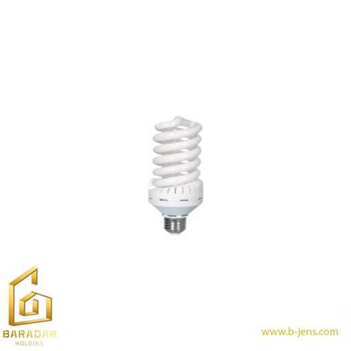 قیمت لامپ کممصرف تمامپیچ 32 وات