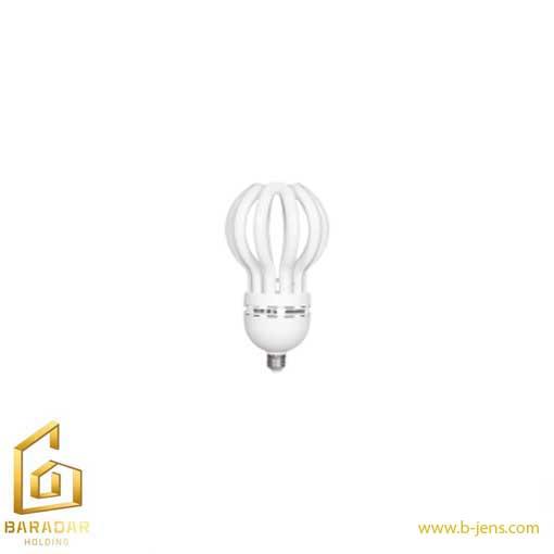 قیمت لامپ کممصرف لوتوس 200 وات E40