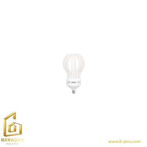 قیمت لامپ کممصرف لوتوس 200 وات