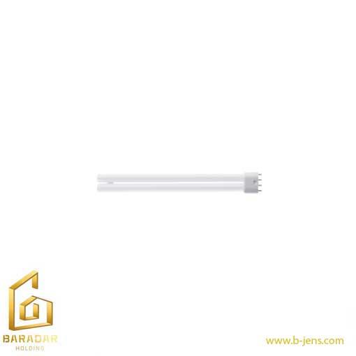 قیمت لامپ 42 سانتی متر 22وات FPL LED