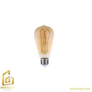 قیمت لامپ LED ادیسونی 5وات طرح M