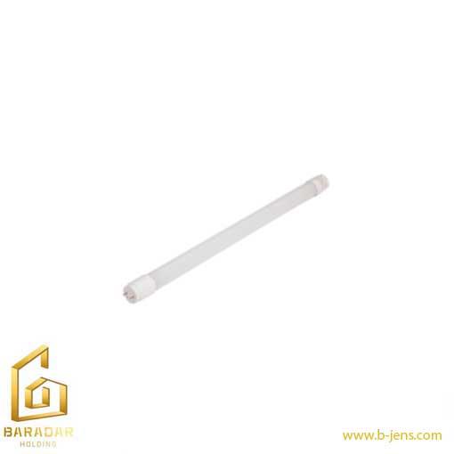 قیمت لامپ LED فلور سنتی یک طرفه 9وات THD کمتر از 20%