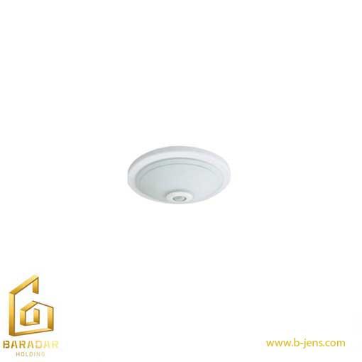 قیمت چراغ هوشمند LED سقفی 18وات