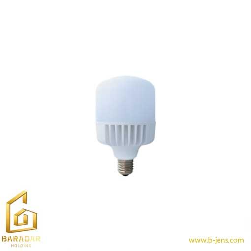 قیمت لامپ الایدی استوانه ای 70 وات
