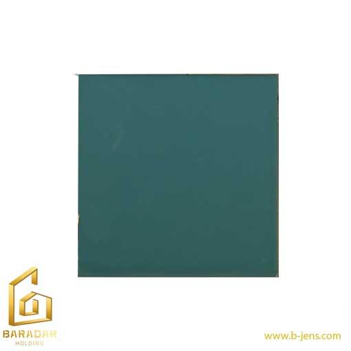 قیمت آجر سنتی لعابدار کف فرش فیروزه ای – کاشی لعابی