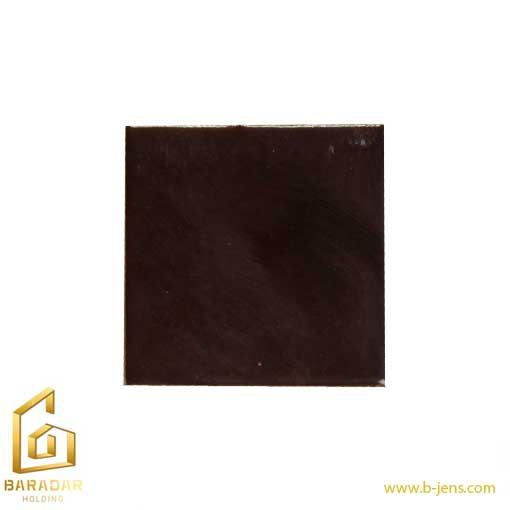 قیمت آجر سنتی لعابدار کف فرش – کاشی لعابدار