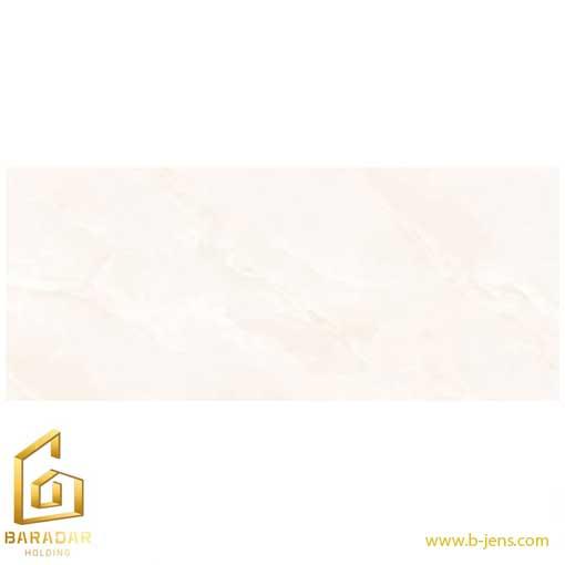 قیمت سرامیک سالتی کرم فول پولیش 60×120 نایین اصفهان
