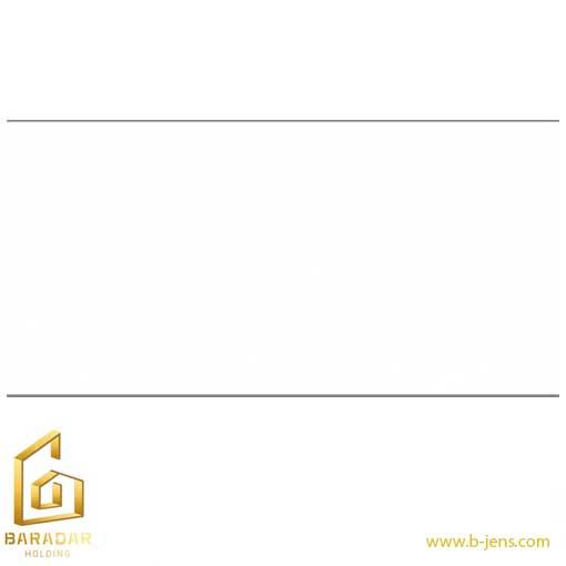 قیمت سرامیک سفیدساده براق 30×60 نایین اصفهان