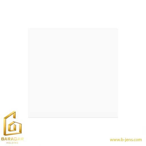 قیمت سرامیک سفید ساده 30×30 نایین اصفهان