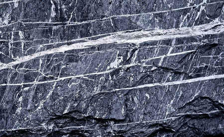 سنگ ساختمانی با کیفیت