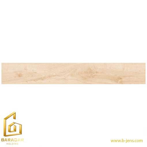 قیمت سرامیک بایتا بژ مات 20x120 - میکل آنجلو مرجان