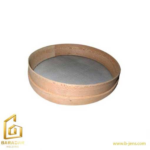 قیمت الک چوبی بنایی