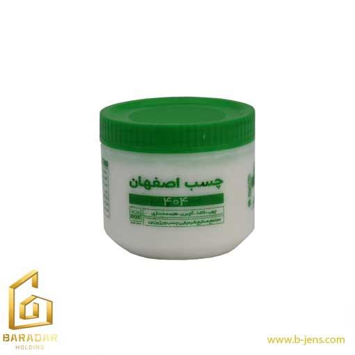 قیمت چسب چوب اصفهان مدل 404