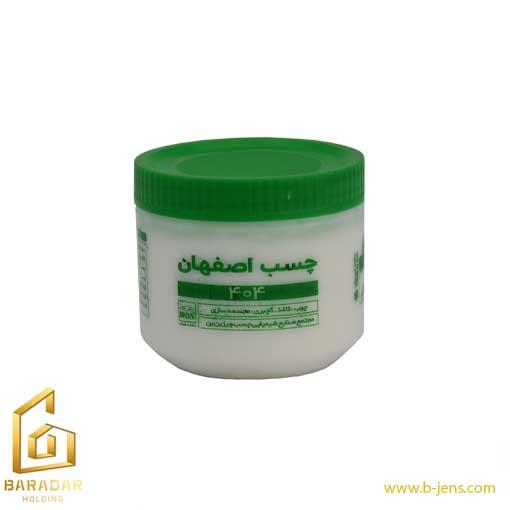 قیمت چسب چوب بن مدل اصفهان 404