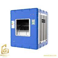 قیمت کولر آبی سپهرالکتریک مدل SE320
