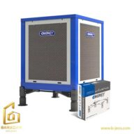 قیمت کولر سلولزی انرژی EC 0700 fc