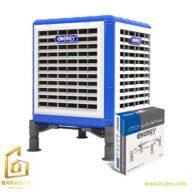 قیمت کولر سلولزی انرژی EC 0750 fc