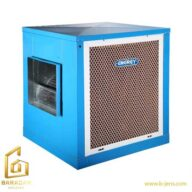 قیمت کولر صنعتی سلولزی انرژی EC 1100T سه فاز