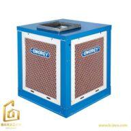 قیمت کولر سلولزی انرژی VC 0380
