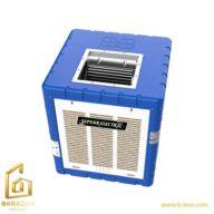 قیمت کولر آبی سپهرالکتریک مدل SE600-UD