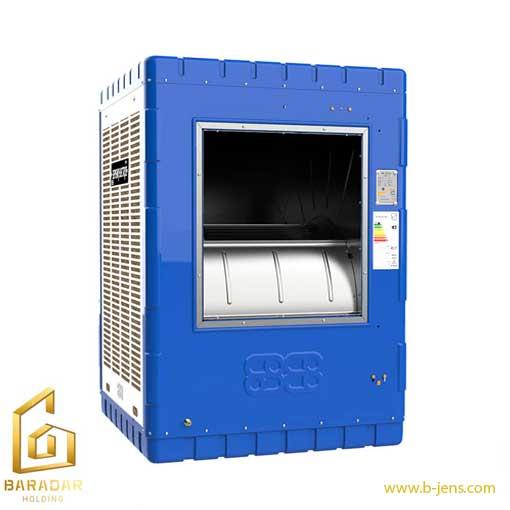 قیمت کولر آبی سپهرالکتریک مدل SE700