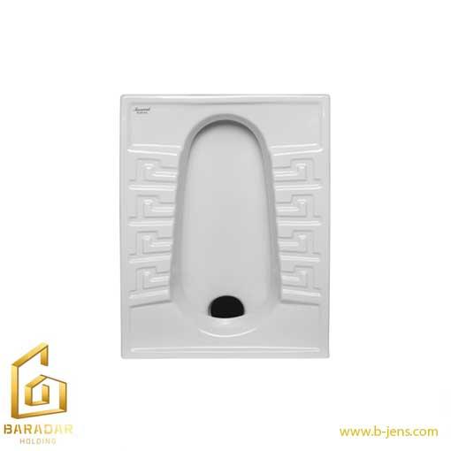 توالت-ایرانی-مروارید-مدل-رومینا