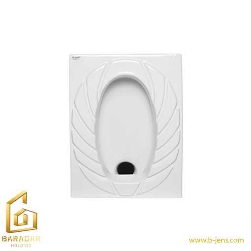 توالت-ایرانی-مروارید-مدل-پارمیدا